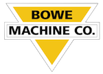 Bowe Machine