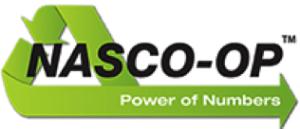 NACO-OP Logo
