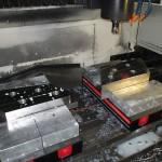 Tip Manufacturing