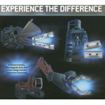 Experience the Bowe difference
