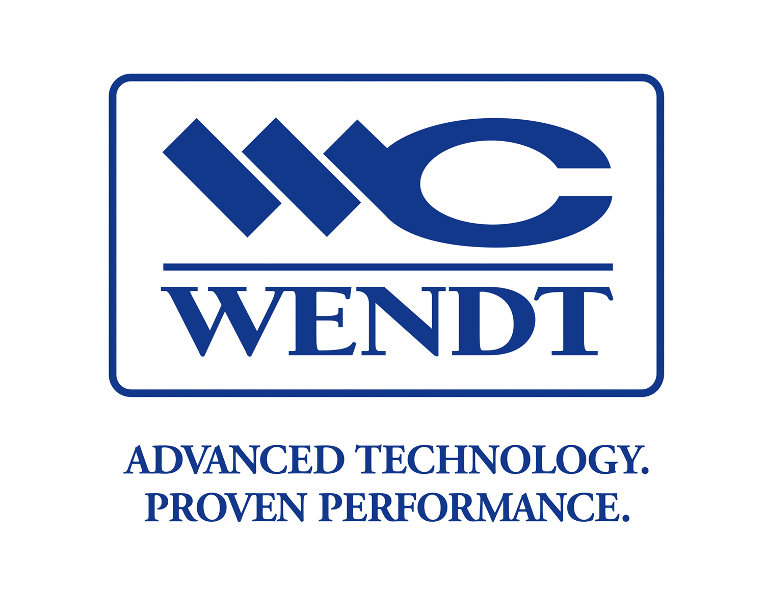 the wendt corporation