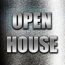 Bowe Rotors/WENDT Open House